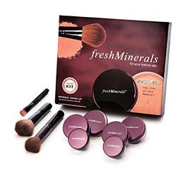 Daworka_Producten_Fresh_Mineralsjpg