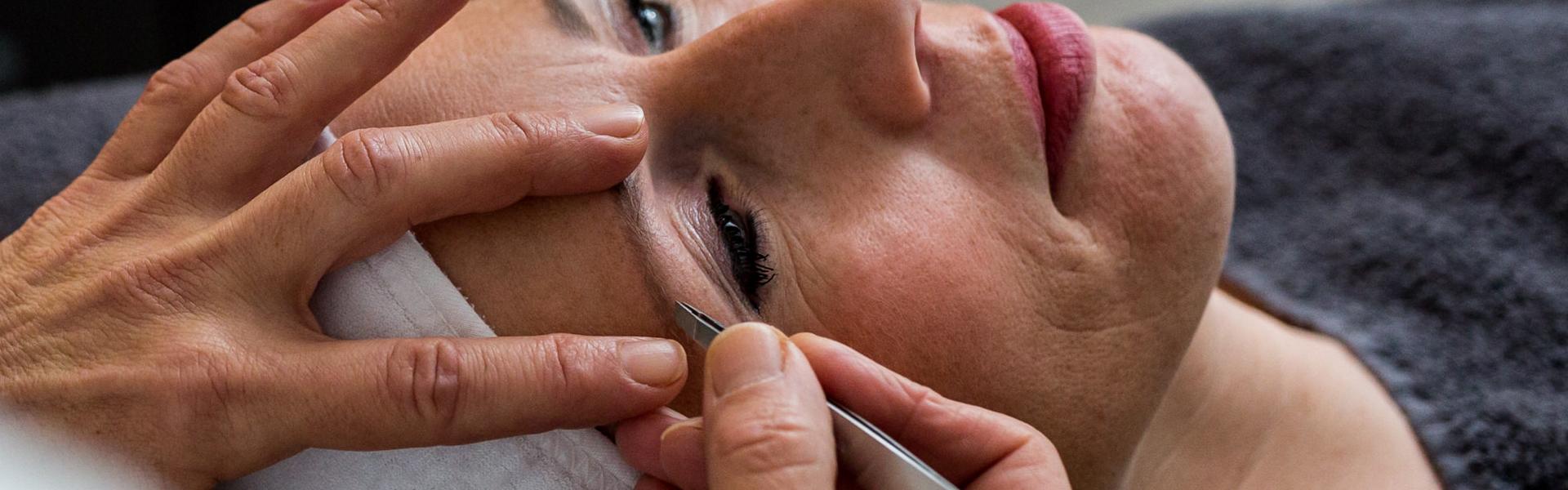 Behandelingen Harsen Massage